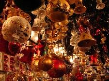 Eventi di Natale a Imperia Foto