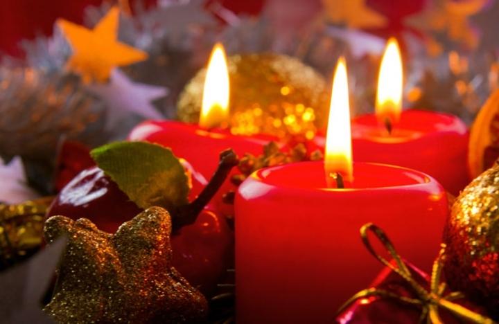 Eventi di Natale a Sanremo Foto